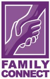 Family Connect Logo