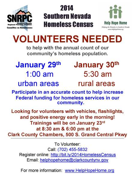 2014 Census Flyer Volunteer Training Deployment 01-13-13 (2)_Page_1